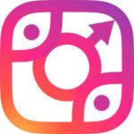 Программа для работы в Instagram